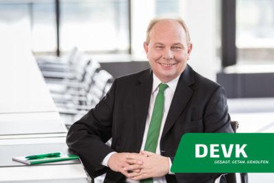 04-devk-portrait-vorstand-gottfried-rueßmann