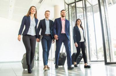 00c-RheinLand-Versicherung-Geschaetsbericht-Business-Fotograf-2018