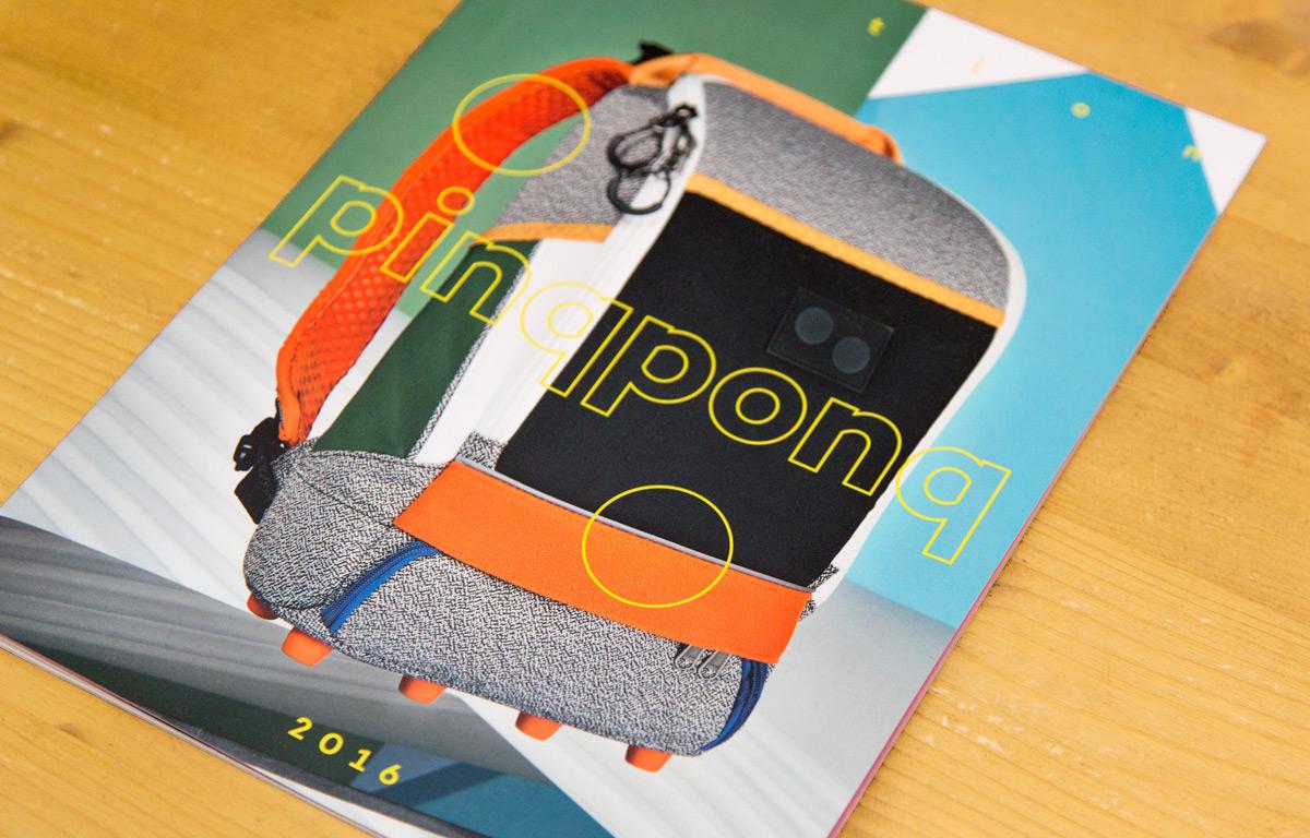 02 produkt stills fotografie pinqponq fondofbags - hippe Rucksäcke