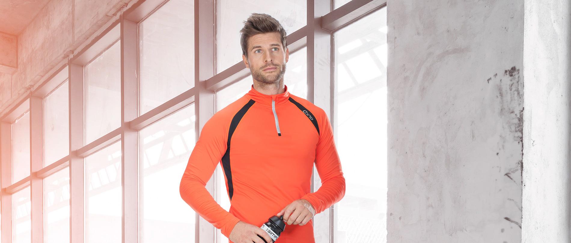 slider sportswear 2 - Startseite