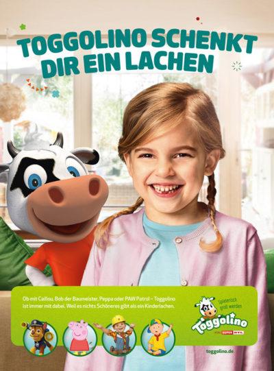 00-anzeigenkampagne-toggolino-super-rtl-kindershooting-mädchenmotiv