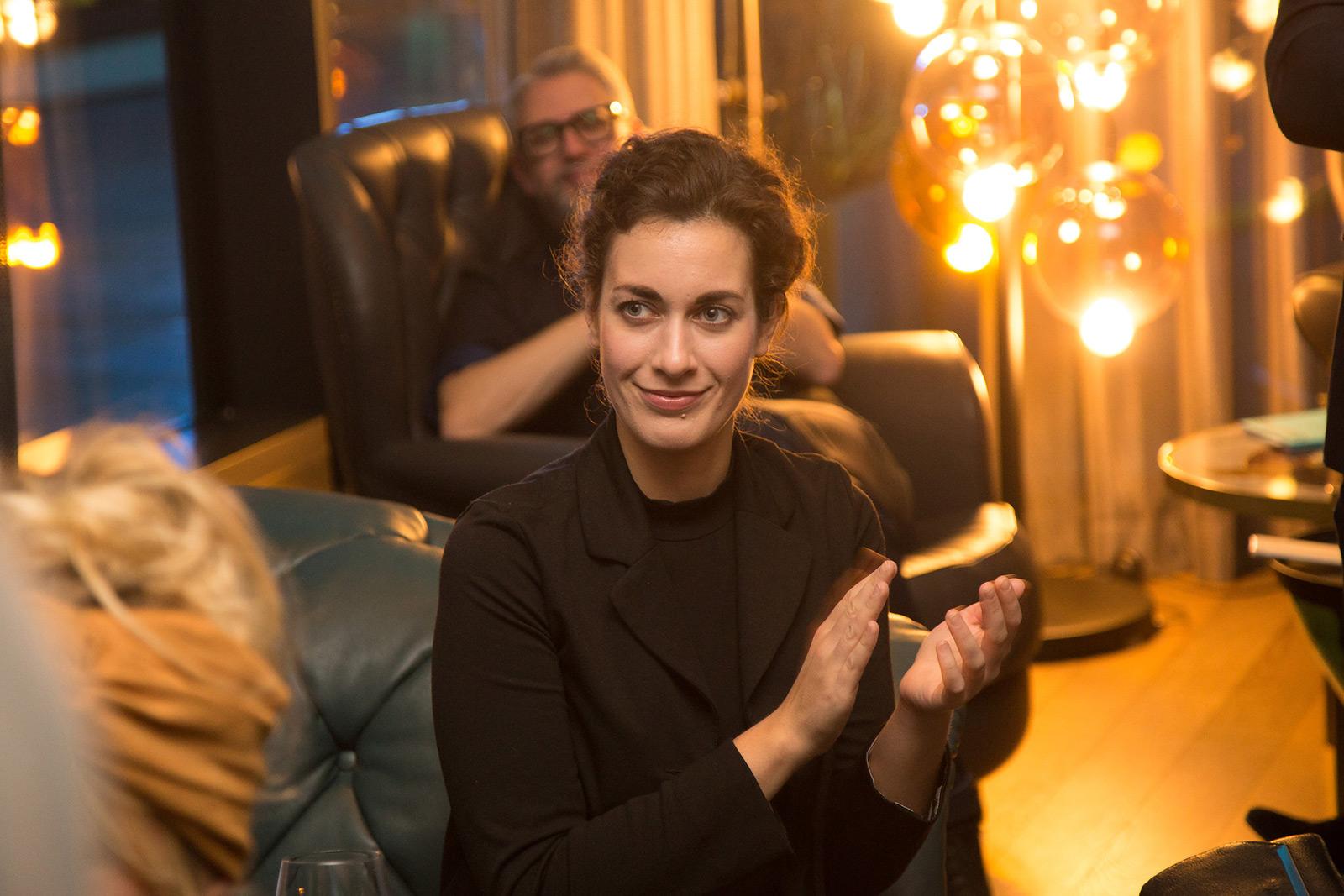 03 eventfotograf koeln bonn eventreportage motel one - Motel One Bonn Beethoven - Opening Event