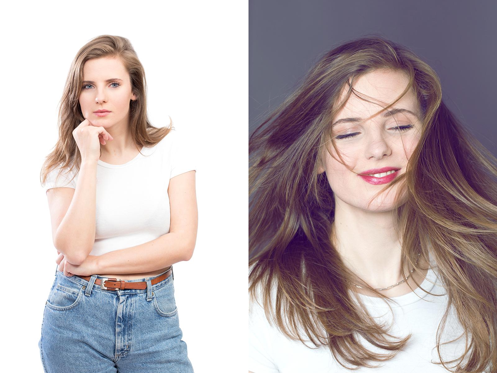03b schauspielerin jennifer steinbach schauspieler portrait fotograf kuenstlerportrait - Fotograf X Schauspielerin