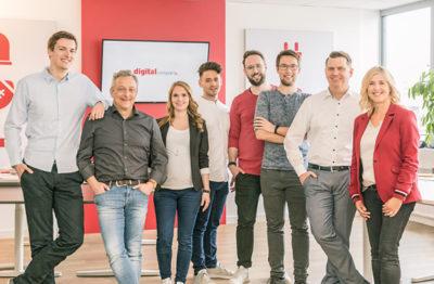 00b-RH-Digital-Company-Start-Up-Businessfotogtraf-Sawer-Koeln-Neuss-NRW-Kachel