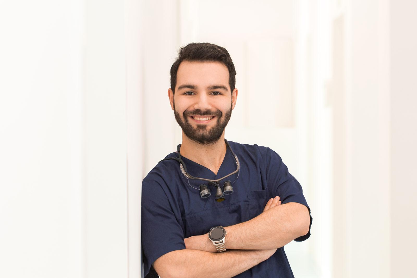 01 businessfotograf arztpraxis zahnarzt praxis welldent medical - Businessfotografie in der Zahnarztpraxis