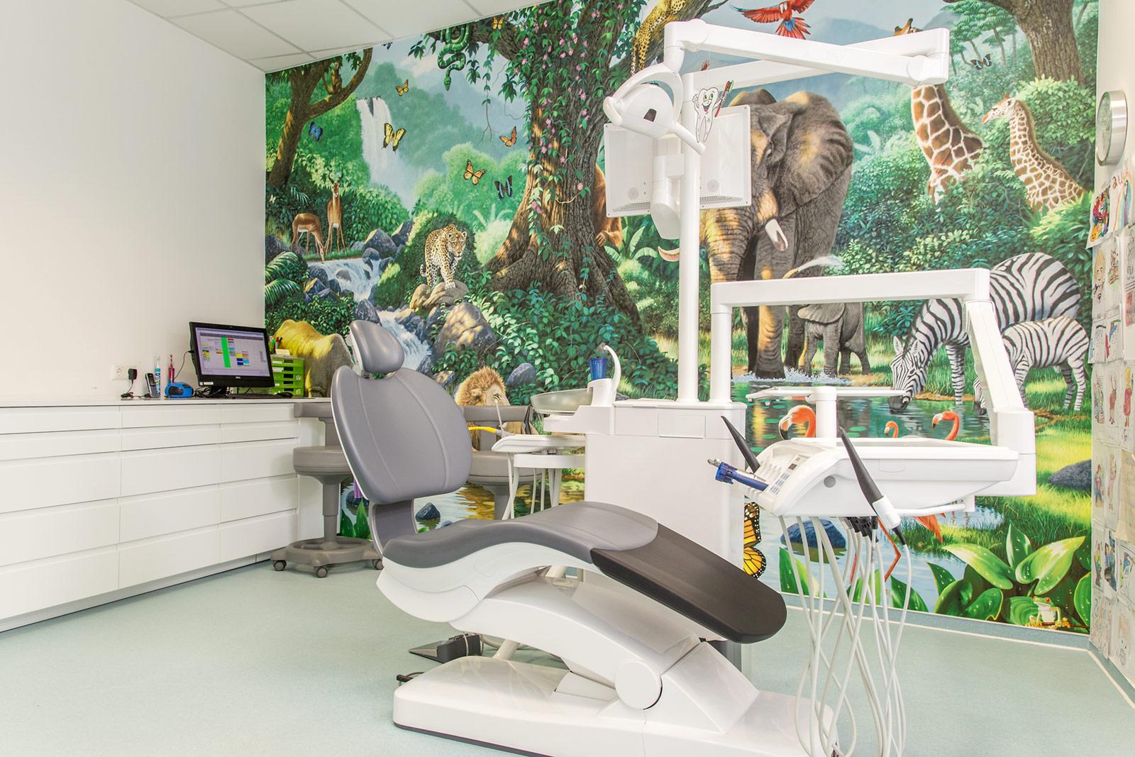 03 businessfotograf arztpraxis zahnarzt praxis welldent medical - Businessfotografie in der Zahnarztpraxis