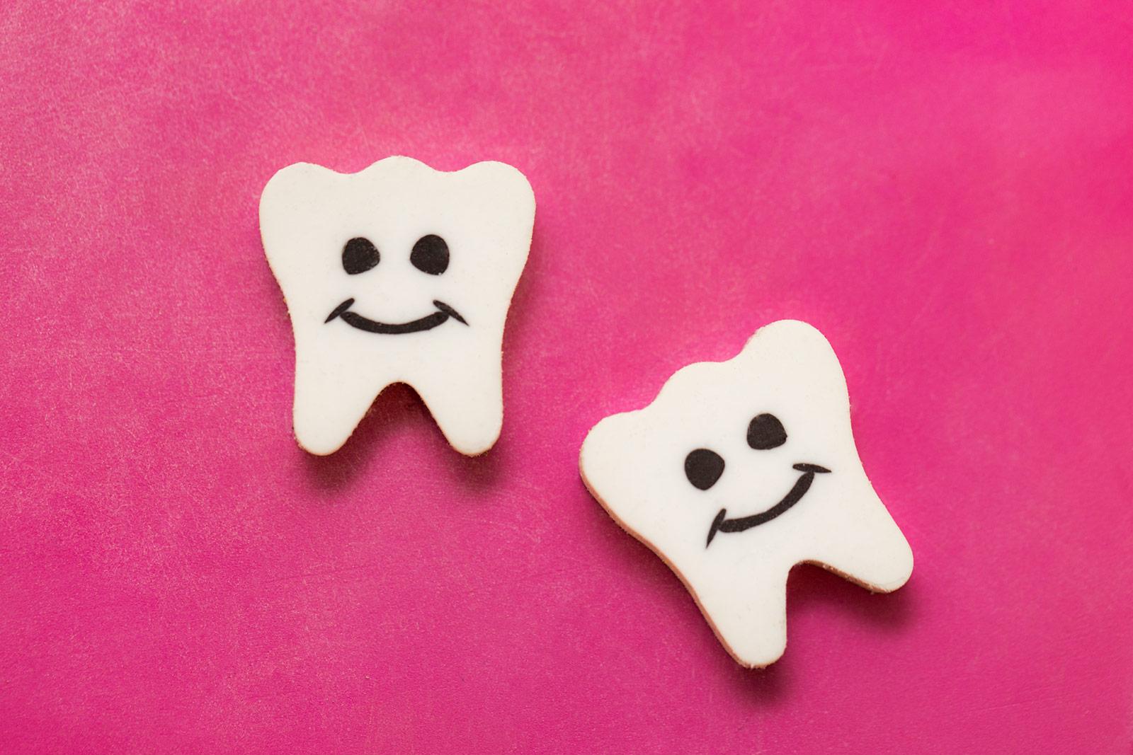 05 businessfotograf arztpraxis zahnarzt praxis welldent medical - Businessfotografie in der Zahnarztpraxis