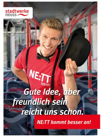 05b-SWNE-Kampagne-Stadtwerke-Neuss-Werbung